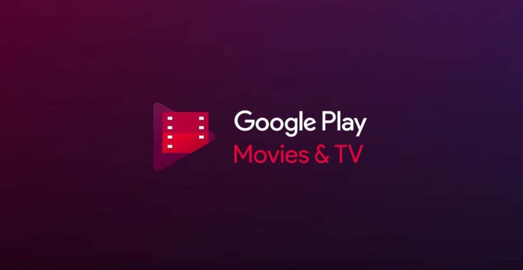 Google Play Movies now offers movies in HDR10+