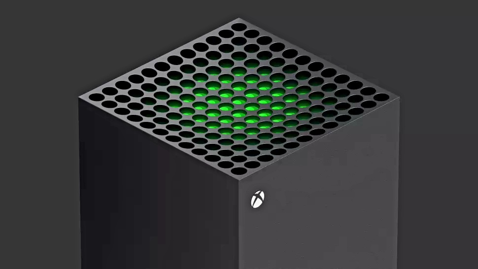 Image credit: Microsoft Xbox.